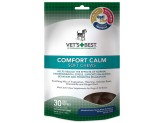 Vet's Best Comfort Calm Soft Chews 30ct