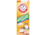 Arm & Hammer Cat Litter Deodorizer with Baking Soda 30oz