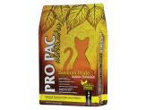 Pro Pac Ultimates Savanna Pride Grain Free Chicken Indoor 5 lbs