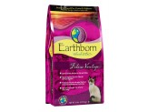 Earthborn Dry Kibble Vantage Cat 6lb