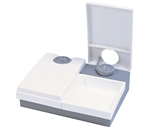 Ani Mate Cat Mate C20 Automatic Pet Feeder