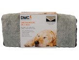 Dallas Maunufacturing Orthopedic Crate Mat 28x38