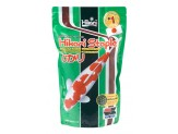 Hikari Koi Staple Medium Pellet 17.6oz