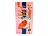 Hikari Goldfish Gold Pellet Fish Food Baby 3.5oz