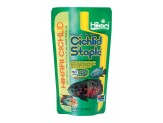 Hikari Cichlid Staple Pellet Fish Food Mini 2oz
