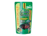 Hikari Cichlid Staple Pellet Fish Food Medium 2oz