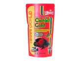 Hikari Cichlid Gold Pellet Fish Food Baby 8.8oz