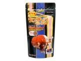 Hikari Lionhead Sinking Pellet Fish Food Mini 3.5oz