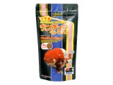 Hikari Lionhead Sinking Pellet Fish Food Mini 12.3oz