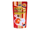 Hikari Oranda Gold Pellet Fish Food Mini 3.5oz