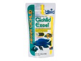 Hikari Cichlid Excel Pellet Fish Food Mini 8.8oz