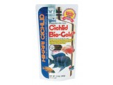 Hikari Cichlid BioGold+ Pellet Fish Food Medium 8.8oz