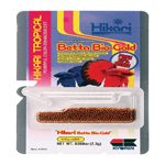 Hikari Betta BioGold Baby Pellet Fish Food 142gm