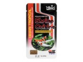 Hikari Shrimp Cuisine Stick Fish Food .35oz