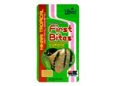 Hikari First Bites Granule Fish Food .35oz