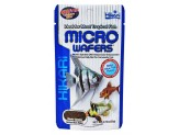 Hikari Tropical Wafers Slow Sinking Wafer Fish Food Micro 0.07oz