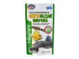 Hikari Algae Wafers Sinking Wafer Fish Food Mini 3oz