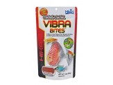 Hikari Vibra Bites Tropical Fish Food 9.8oz