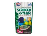 Hikari Seaweed Extreme Wafer Fish Food Medium 8.8oz