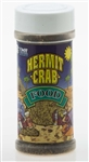 FMR Hermit Crab Food 4oz