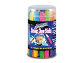 Prevue Pet Products Cosmic Crunch Chew Sticks