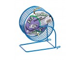 Prevue Pet Products Pre-Packed Mesh Mouse Exercise Wheel 4.5in