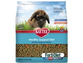 Kaytee Forti-Diet Pro Health Adult Rabbit 5lb