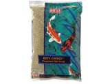 Kaytee Koi Choice Fish Food 10lb