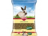 Kaytee Supreme Rabbit 10lb