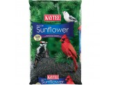 Kaytee Oil Sunflower 10lb