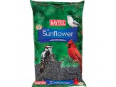 Kaytee Oil Sunflower 5lb