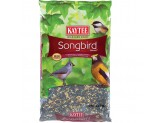 Kaytee Songbird Blend Wild Bird Food 7lb