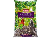 Kaytee Nut And Fruit Blend 10lb