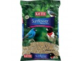 Kaytee Sunflower Hearts & Chips 3lb