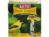 Kaytee Finch Station 6ct