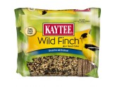 Kaytee Wild Finch Mini Cake 8.75oz