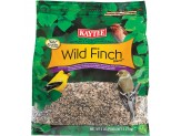 Kaytee Wild Finch Stand Up 5lb