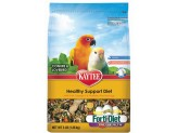 Kaytee Forti-Diet Pro Health Eggcite Conure 3lb