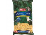 Kaytee Cracked Corn 4lb
