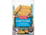 Kaytee Corn On A Cob 6.5lb