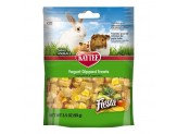 Kaytee Fiesta Yogurt Small Animal Tropical Mix 3.5oz