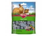Kaytee Fiesta Yog Chip Small Animal Berry 3.5oz