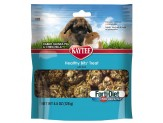 Kaytee Forti-Diet Pro Health Healthy Bit Rabbit/Guinea Pig 4.5oz