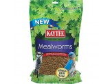 Kaytee Mealworms 17.6oz