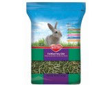 Kaytee All Hay Diet Rabbit 2.5lb