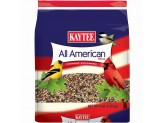 Kaytee All American Wild Bird Stand Up 5Lbs