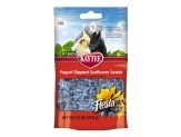 Kaytee Fiesta Yogurt Dips Avian Sunflower/Blueberry 2.5oz