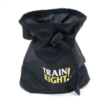 Coastal Pet Products Train Right! Treat Bag