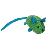 Turbo Random Fun Cat Toys-1-Pk