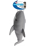 Ethical Products Spot Water Buddy Shark 7In